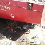 Subsea 7 – Seven Seas Thumbnail