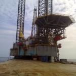 KCA Deutag – Ben Avon (Walvis Bay and Gabon) Thumbnail