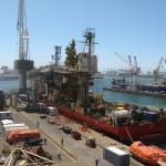 Technip UK Ltd – Deep Constructor Thumbnail