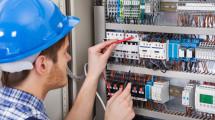 electronic repair - Dormac